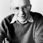 Malamud - small with both arms