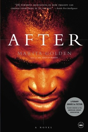 "Marita Golden Book Jacket for ""After"""