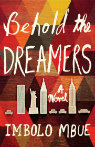 BEHOLD THE DREAMERS Cover 3