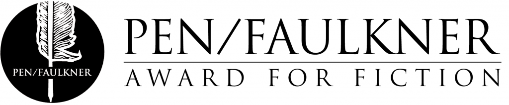 Award for Fiction Logo - PNG