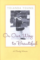 """On Our Way to Beautiful"" jacket image"