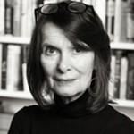 Susan Richards Shreve