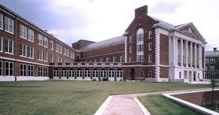 McKinley Tech High School