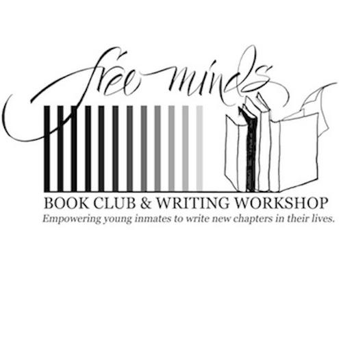 Free Minds Logo_SQ