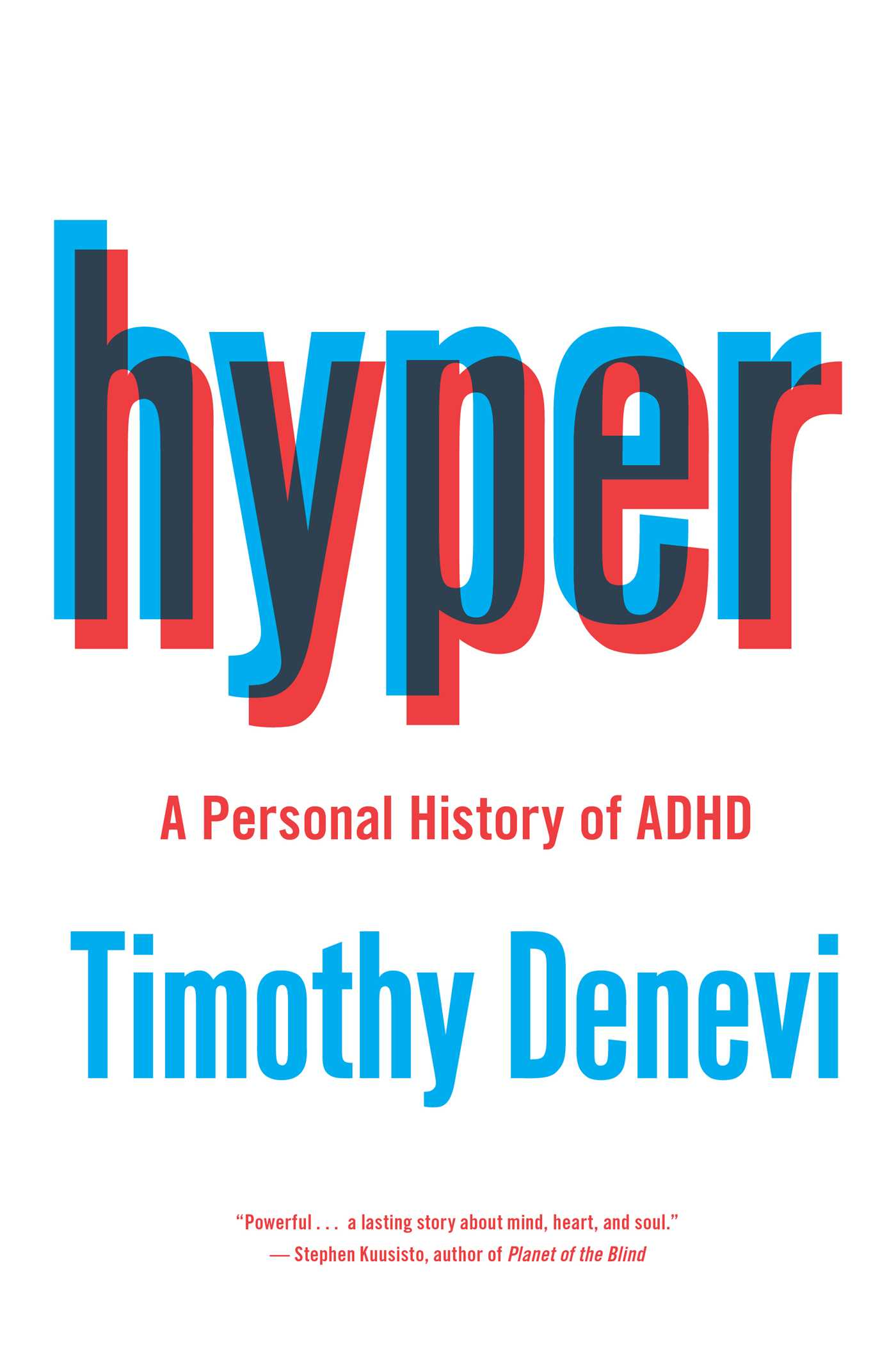 Denevi_Hyper_Jacket