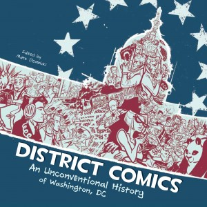 District_cover