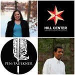 Feb. 25th: Voices Beyond Bondage at Hill Center