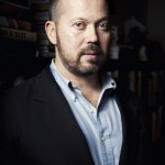 Feb. 11th: Alexander Chee