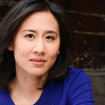 Feb. 23rd: Celeste Ng and John Wray