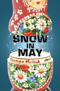 snowinmay