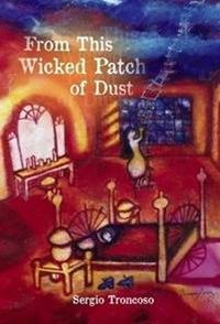 wicked dust