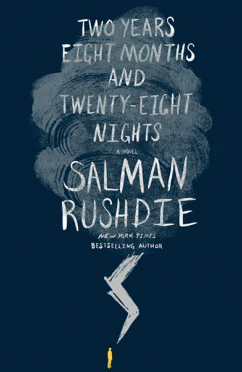 rushdie_book_jacket