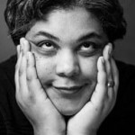 January 10th: Urgently Human: Roxane Gay and Morgan Parker in Conversation