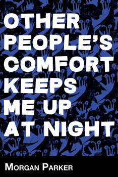 otherpeoplescomfort_small