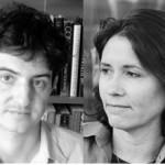 February 21st: Cli-Fi: Nathaniel Rich and Kate Walbert