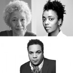 March 6th: Class in the Black Community: Margo Jefferson, Angela Flournoy, and Marcus Guillory