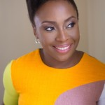 Chimamanda Ngozi Adichie Named 2nd Annual Eudora Welty Lecturer