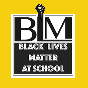 Black Lives Matter at School