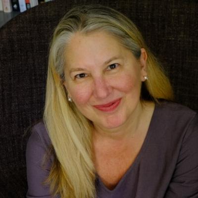 Susan Keselenko Coll